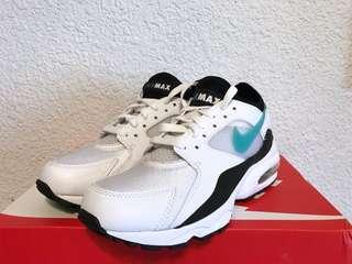 🚚 Nike air max 93