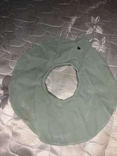 inflatable episotomy buahsir haemorrhoid cushion