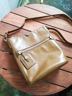 100% Authentic Marc Jacobs bag crossbody or shoulder
