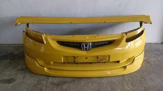 Body kit untuk honda jazz @ fit model gd.