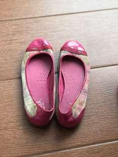 Flatshoes coach original