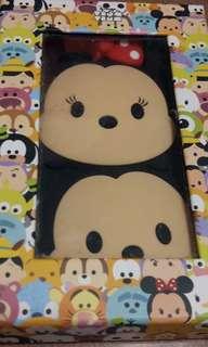Tsum tsum phone case 迪士尼人物手機殼