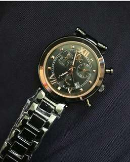 Gc watch NEW