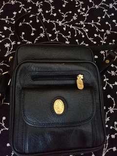 MOSAIC SLING BAG