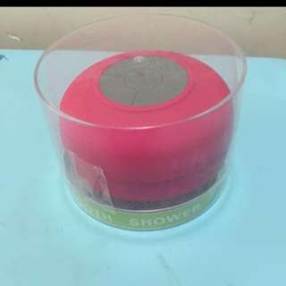 Shower Bluetooth Speaker AS218