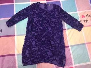 Unused Forever21 dress