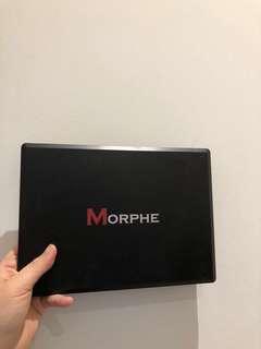 MORPHE 35O and 35OS