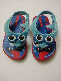 IPANEMA SANDAL FOR KIDS