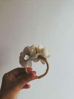 ✨ SALE ✨ Flower Bracelet