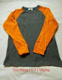 🙇Paubos Sale! Sweater