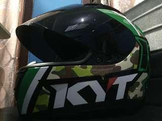 KYT R10