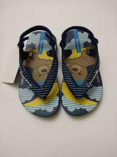 IPANEMA Baby Sandal