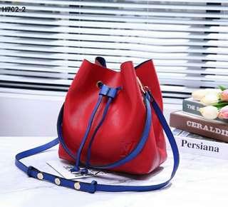 L-v Neonoe Bag Kode H704-2