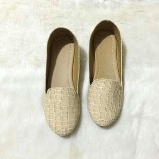 Crocs Osaka (SH)
