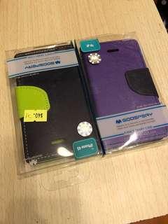 iPhone 4 電話殼