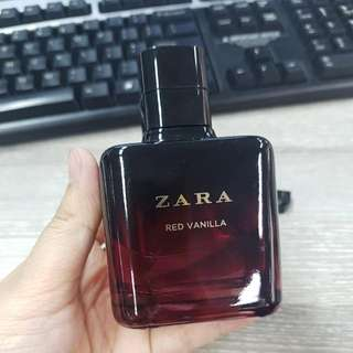 Parfum Zara (Eau de Toilette)