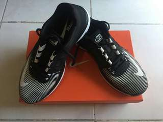 Pre loved branded shoes (Authentic)