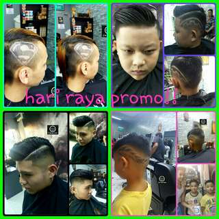 mens  grooming kid's haircut men's haircut