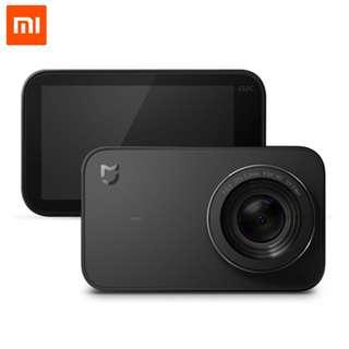 Xiaomi Mi Action Camera 4K - Original Global