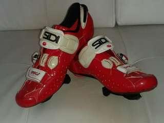 SIDI ERGO2 Cycling Shoes