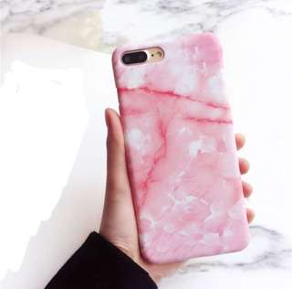 ♡ IPhone 7+ phone case