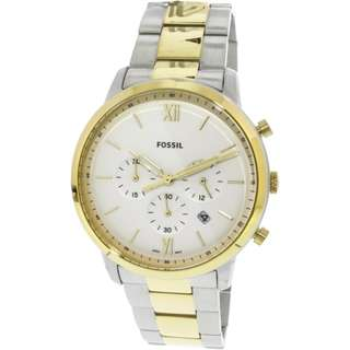 Fossil Watch FS5385