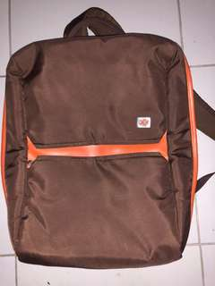 Tas Export Original beli di Gramed*a