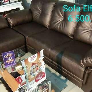 Cicilan Furniture Proses 3 Menit