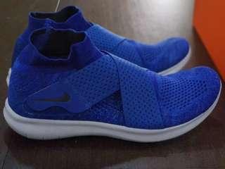 Nike Flyknit Running Shoe