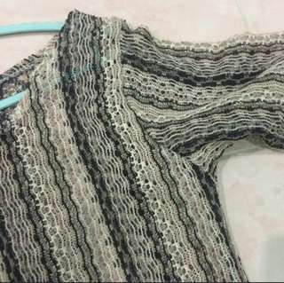 Knitted tops #MidYearSale