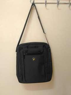 Technopack Laptop/Shoulder Bag