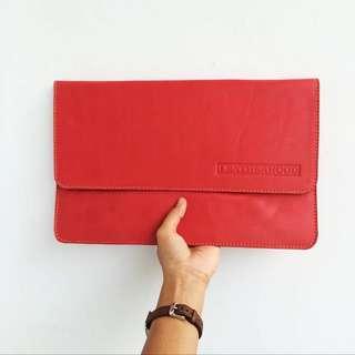 Macbook 11 inch Sleeve