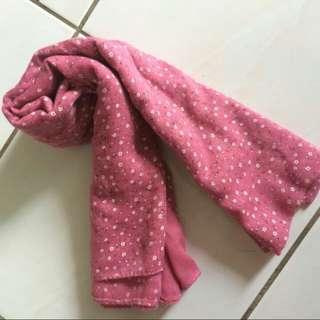 Wide shawl #MidYearSale