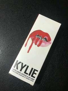 Lipsticks 😊