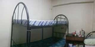 Room rental near Marsling MRT