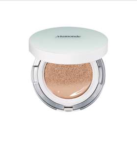 [BRAND NEW] Mamonde Brightening Cover Watery Foundation
