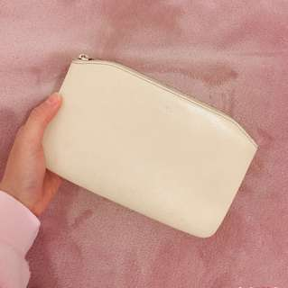 FURLA POUCH - AUTHENTIC