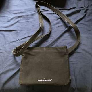 Adlib bag
