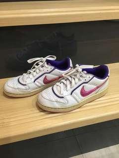 🚚 NlkE鞋子