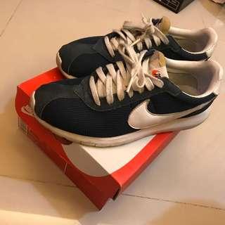 🚚 Nike LD1000 size:25