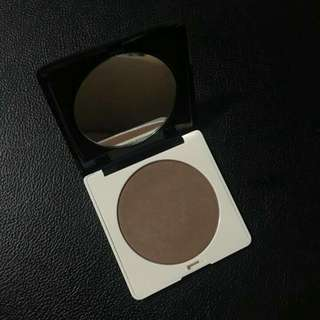 Hi Ladies! 😊 I have N E V E R used H&M bronzing powder