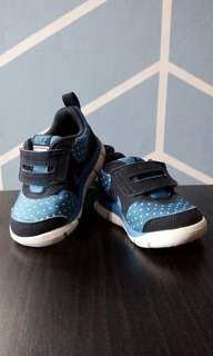 Nike Free Stepper 3 Shoes