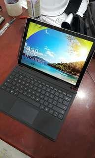 Microsoft New Surface Pro M3