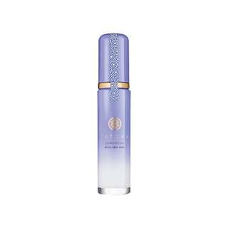 Luminious Dewy Skin Mist (40ml)
