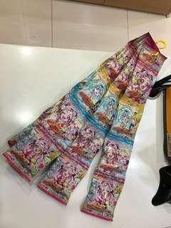 日本直送-4連包軟糖