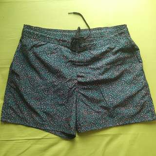 H&M Beach Wear Short Pants