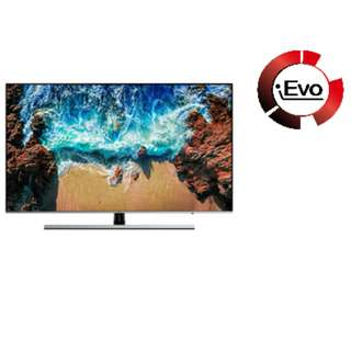 SAMSUNG 65 SMART TV