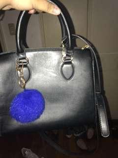 Forever 21 handbag