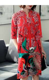 BNWT dress for all occasion - dinner function cocktail