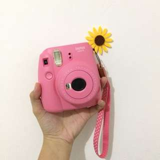 Looking for dslr camera about this price swap for this instax